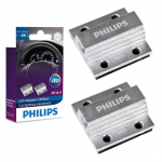Philips 5W CANbus Control Unit (Twin)