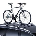 Thule FreeRide Roof Mounted Bike Rack | 532002