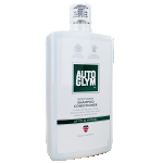 Autoglym Shampoo & Conditioner