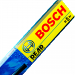 Bosch Rear AeroTwin Wiper Blade A403H Car Specific 16""