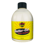 Rocket Butter Butter-Cut Colour Compound 250ml