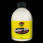 Rocket Butter Butter-Cut Colour Compound 250ml