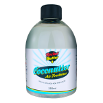 Rocket Butter Coconutter Air Freshener Spray 250ml