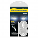 Simply Headlight Beam Adaptors / Deflectors