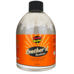 Rocket Butter Leather'd Restorer Spray 250ml & 500ml