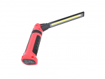 LED Inspection Lamp - Rechargeable - Flexible Head