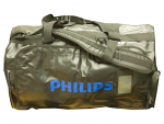 Philips Duffel Bag 60L