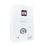 Autoglym Gift Kit - Wheels