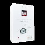 Autoglym Gift Kit - Wheels