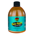 Rocket Butter Rain Rebel Screen Wash 500ml & 1L