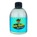 Rocket Butter Rain Rebel Hydro Seal 250ml