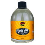 Rocket Butter Roll In Alloy Wheel Cleaner Spray 500ml