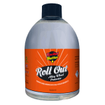 Rocket Butter Roll Out Alloy Wheel Protector Spray 250ml & 500ml