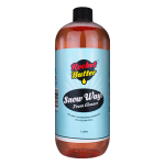 Rocket Butter Snow Way! Foam Cleaner 1000ml