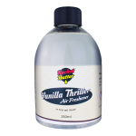 Rocket Butter Vanilla Thriller Air Freshener Spray 250ml