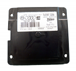 Valeo AFS Control Module for Cornering Headlights