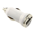 Single In Car USB Charger
