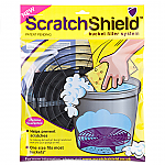 Scratch Shield Bucket Protector