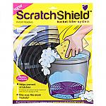 Scratch shield Bucket Protector