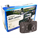 Ring Compact Dash Camera - RBGDC50 HD Dashcam