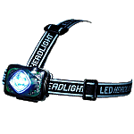 Ring Cyba-Lite Sport LED Headtorch