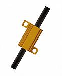 Canbus control unit OSRAM resistor kit 50W, 21W, & 5W (Pair)