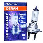 H7 OSRAM Truckstar