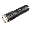 Ring Lightstar 160 LED Torch Flashlight