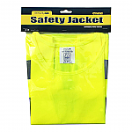 High Visibility Vest - Small/Kids