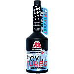 Millers Oils CVL Turbo Octane Booster
