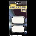 Rectangular Blind Spot Mirrors (29 x 58mm)