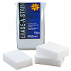Erase a Stain Magic Sponge (triple pack)