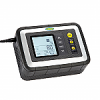 Ring RSC612 Smart Charge Intelligent Battery Charger And Battery Analyser 12v - 12A
