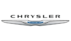 Chrysler Crossfire Bulbs