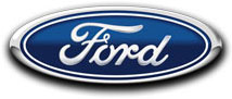 Ford Bulbs