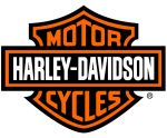 Harley Davidson motorcycle bulbs