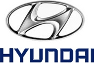 Hyundai I30 Bulbs