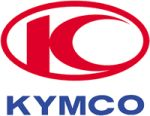 Kymco motorcycle bulbs