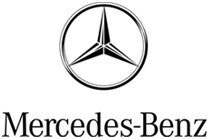 Mercedes Benz Bulbs  Headlight, brake, tail, indicator and