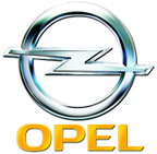 Opel Bulbs